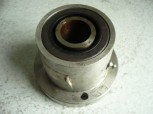 Bearing housing with radial bearing deep groove ball bearing 02.52.070 Zippo lift