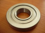Roller, guide roller, ball bearing, supporting roller MWH Consul H models etc. (from year 2003 installed)