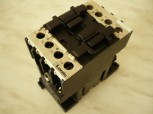 Contactor, relay for Beissbarth Romeico R 224 R 225 R 230 R 231 R 235 R 236 models