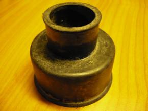 Jomo Hydrus cistern toilet cistern toilet toilets sealing sleeve CAPUTH TGL 105-1413