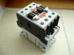 contactor, air contactor, relay for Beissbarth Romeico R 224 until R 236 lift