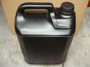hydraulic oil for 1.5 tons DDR Takraf Scissor lift Lunzenau autolift  / VEB Orsta hydraulic H 20 TGL 17542/01