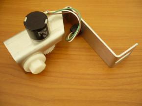 original potentiometer for MWH Consul Lift type H500