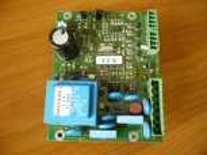 Control board PCB circuit boards MAHA lift Econ 2 3.0 3.5 Lift