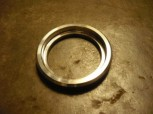 ring for lifting nut Beissbarth Romeico R 224 until R 236 lift