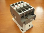 contactor, air contactor, relay for Romeico H 224 / FOG 449 lift