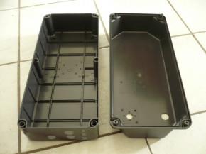 control unit box for Ravaglioli RAV KPX KPN KP lift