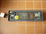 control box, Control unit, switchbox for Zippo lift type 1511 etc.