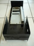 control box, control cabinet for MWH Consul 2 post Lift / various H models