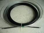 Control cable Shifter cable Steel cable Bowden cable safety cable Hofmann Duolift MSE 5000
