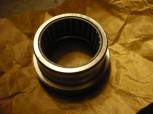upper spindle bearing for Intertech lifting platform Type 251 / 301 / 252 / 302
