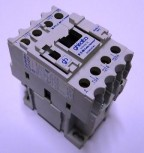 contactor, air contactor, relay for RAV Ravaglioli lift type KPN 305 KP 305 etc.