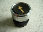 up/down push button for control unit Zippo lift Type 1511 etc.