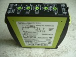 Tele Haase voltage monitoring G2UM300VL20 / G2UM 300V L20