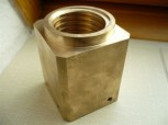 load nut lifting nut for Zippo lift Type 1250 1250.1 1226 1226.1 1232 1236 1501 1506 1526 1526.99 1532 1532AM 1511 1521