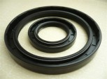 Oil Seal Kit for VEB work platform Type SFG 1000 / FH 1600/1 / FHB 12.1 (for gear)