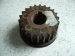 Timing pulley Timing belt V-belt pulley Zippo lift type 1226 1226.1 1250 1250.1 1501 1506 1512 1511 1521 1526 1531 1532 1532AM