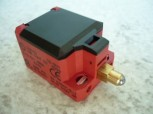 Bernstein Limit switch with tappet for Zippo lift type 1526 1250 1590
