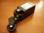 limit switch, safety switch, roller for RAV Ravaglioli lift Type KPN 305