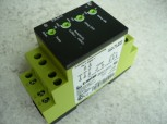 level monitoring Tele Haase TLH4X 230V AC / Replacement Relay Type E3LM10
