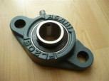 flange bearing for lower spindle bearing Romeico H225 H226 H227 H230 H231 H232